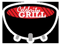 www.celebritygrillshow.com