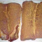 Everglades Seasoning Team Represent Florida BBQ in The