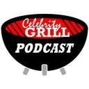 celebrity grill podcast