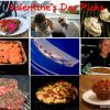 Grill Girl, Robyn Medlin Lindars, Valentine's Day Recipes, Grilling Recipes