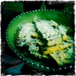grilled vegetables, grilled squash, grilled zucchini, Robyn Medlin Lindars, Grill Girl