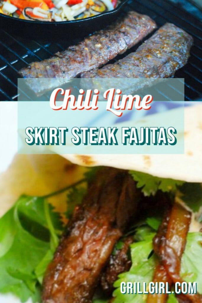 Skirt steak recipe, skirt steak marinade, skirt steak tacos