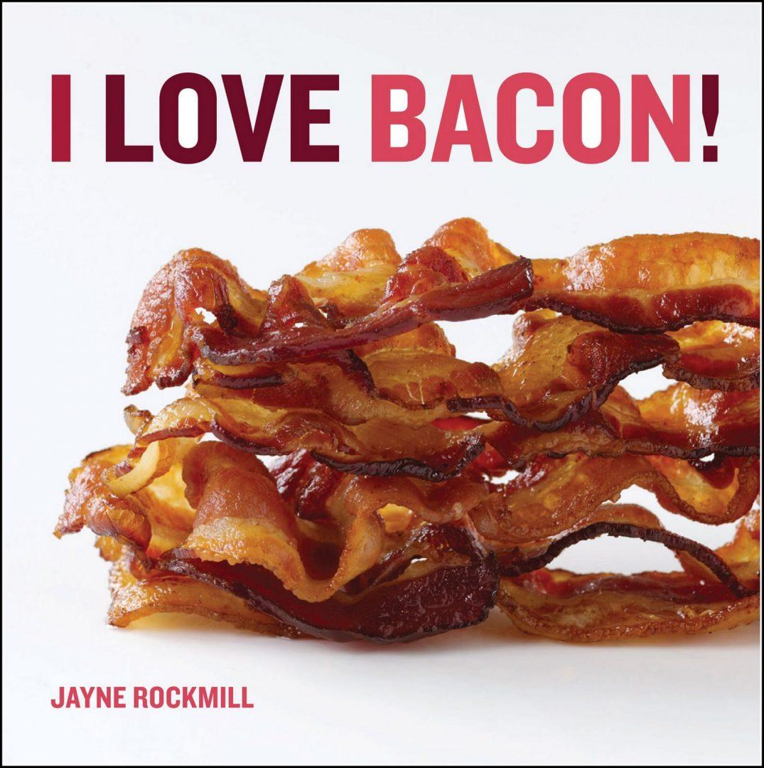 http://grillgrrrl.com/wp-content/uploads/2011/08/I-Love-Bacon-cover.jpg