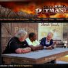 myron mixon bbq pitmasters season five