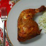 lemon ginger bbq sauce, steven raichlen bbq sauce, Grill Girl, Robyn Medlin Lindars, creative bbq sauce recipes