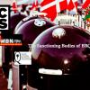 sanctioning bodies of bbq, kdbs, scba, fba, florida bbq association, kansas city bbq association, south carolina bbq association