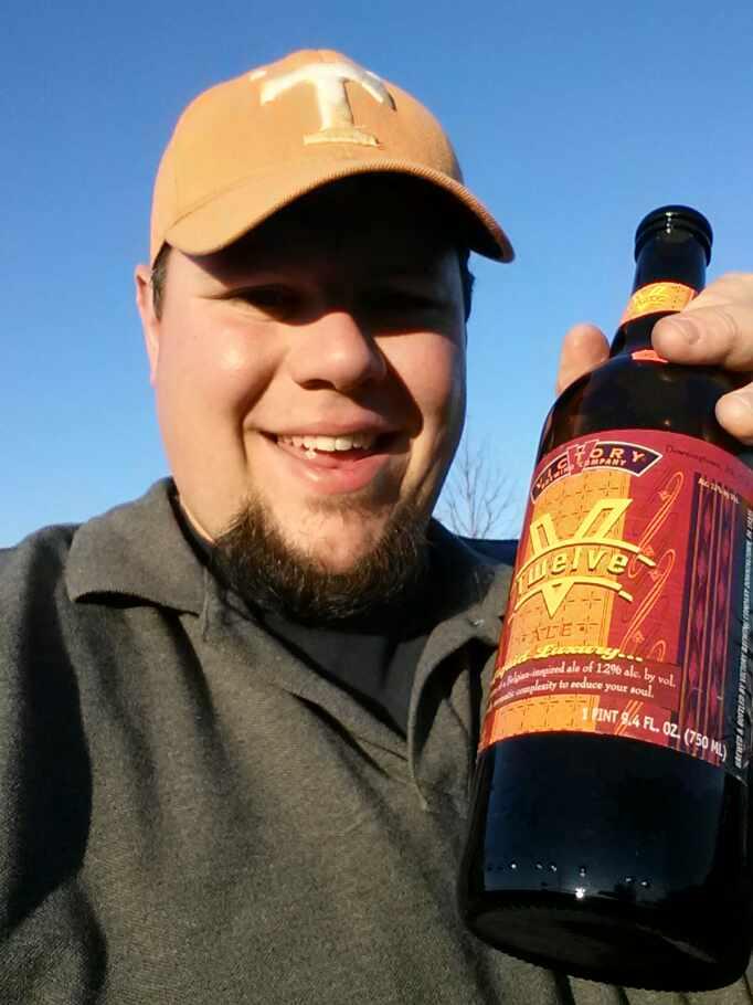 V 12 Craft Beer, V12 craft beer