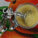 lemon finishing salts, how to make finishing salts