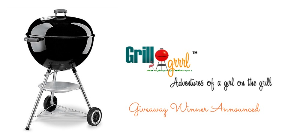 grillgrrlgiveaway_winner