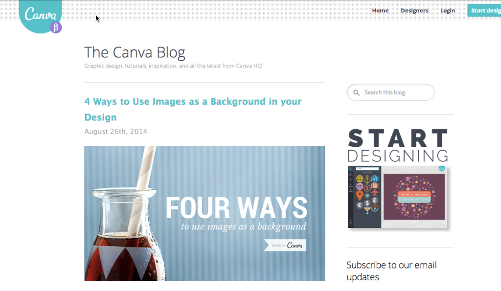 Canva_Best of the Web_grillgrrrl