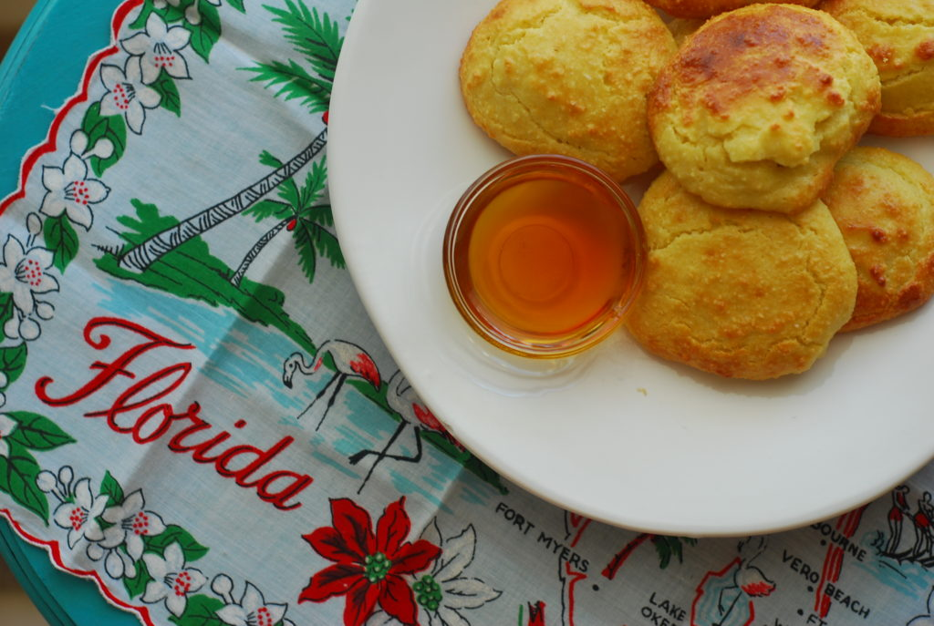 paleo drop biscuits, gluten free biscuits, grain free biscuits