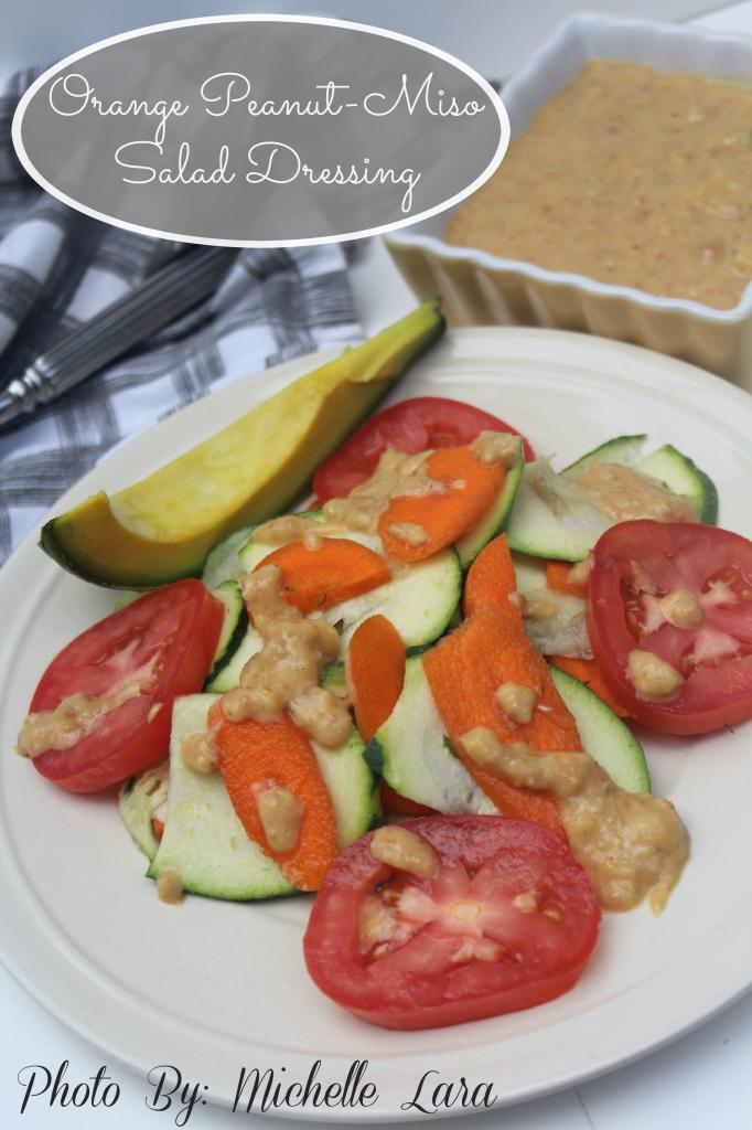 orange_peanut_miso_salad_dressing