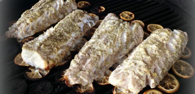 golden tile fish recipe