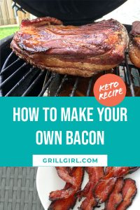 HOW-TO-MAKE-YOUR-OWN-BACON