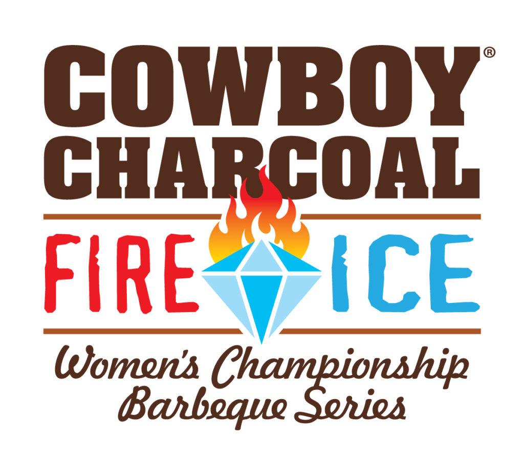 Cowboy_FireIce_Logo_Vert