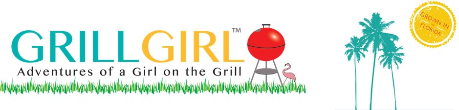 GrillGirl: healthy grilling recipes, big green egg recipes, paleo recipes, low carb recipes, tailgating recipes, cast iron recipes, creative grilling recipes, BBQ recipes
