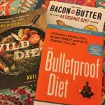 What Are Core differences Between the Paleo, Keto and Bulletproof Diets?