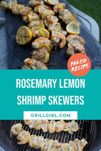 ROSEMARY-LEMON-SHRIMP-SKEWERS
