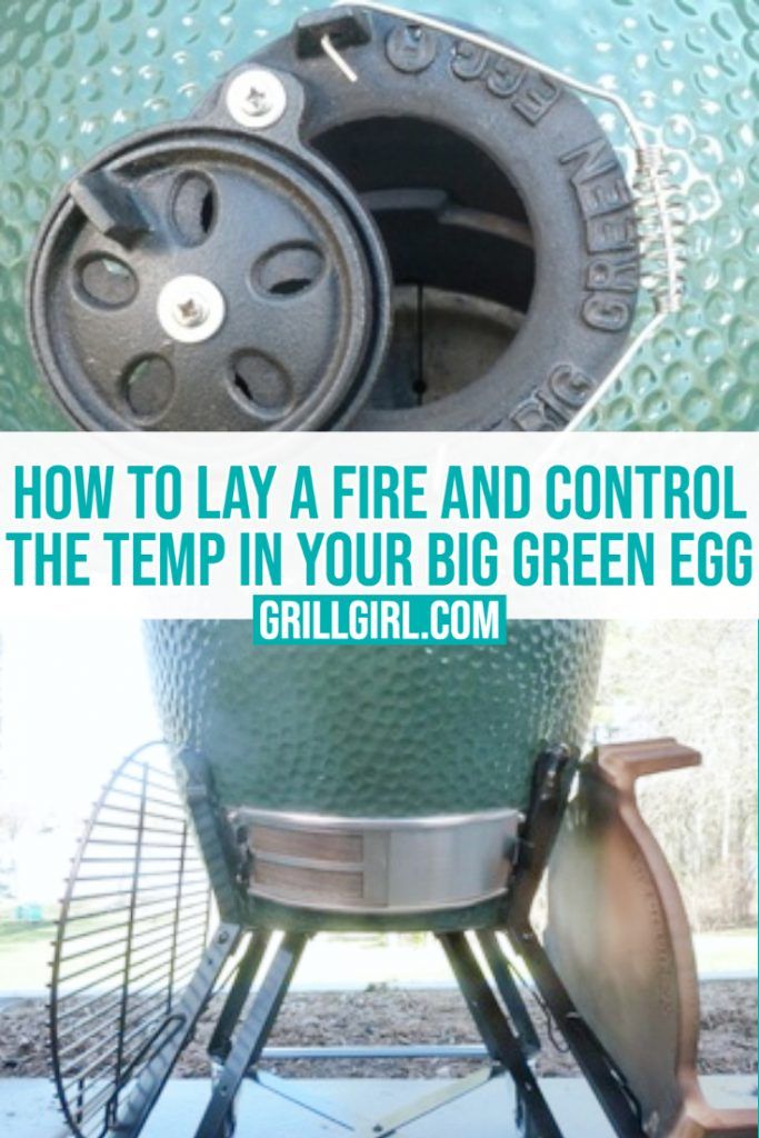 HOW-TO-LAY-A-FIRE-AND-CONTROL-THE-TEMP-IN-YOUR-BIG-GREEN-EGG