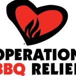 Help Provide Meals for Hurricane Victims With Operation BBQ Relief