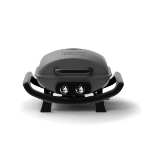 nexgrill fortress review
