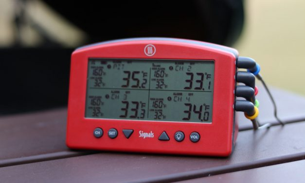 ThermoWorks Signals Review
