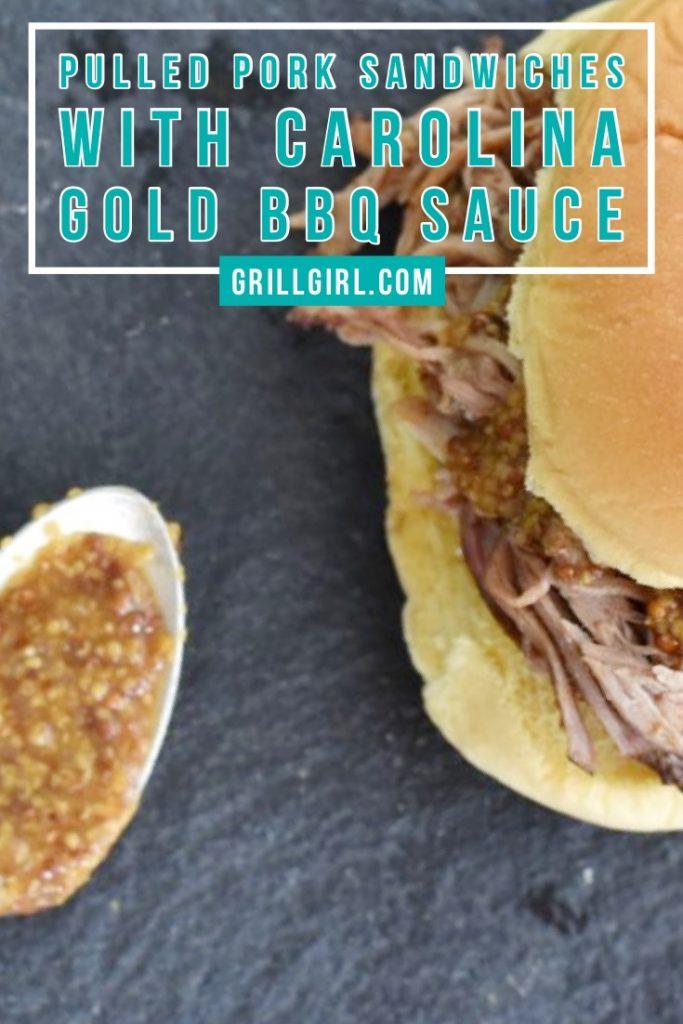 pulled pork sandwiches, bbq pulled pork sandwiches