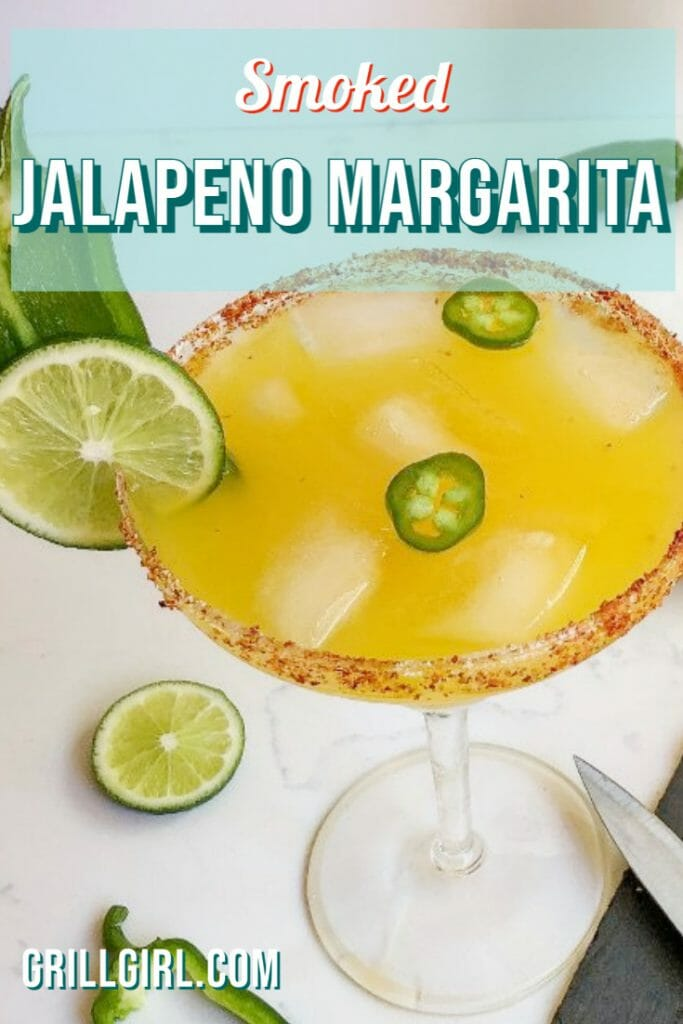 Margarita recipes, Cinco de Mayo cocktails