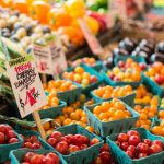 "Does Buying Organic Really Matter? What is the ""Dirty Dozen"" list?"