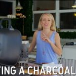 Grill School: How to Start a Charcoal Grill (VIDEO)