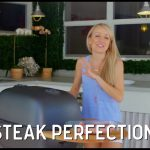 Grill School: How to Grill the Perfect Steak using the Reverse Sear Method (VIDEO)