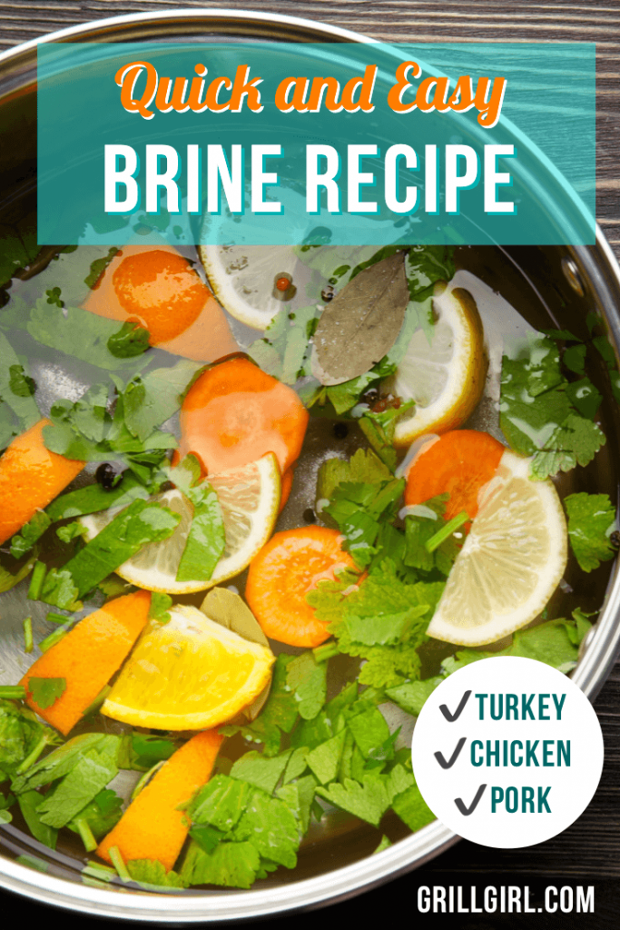 how to brine a turkey, all purpose turkey brine recipe, all purpose brine, is brining worth it?