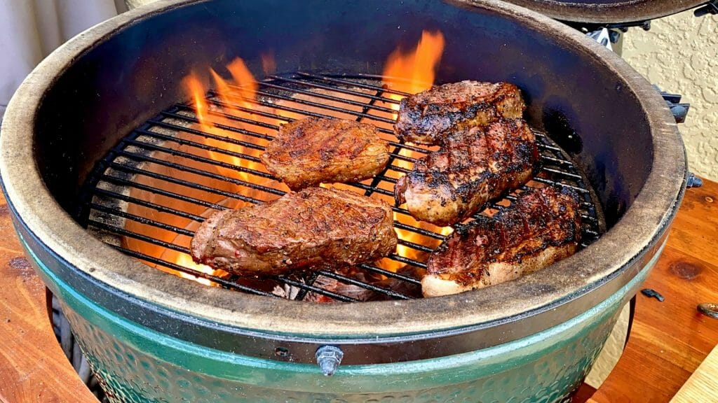 How to Grill Picanha_Coulotte Steak