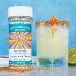 The Sunshine State of Mind Margarita
